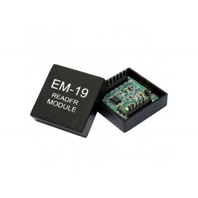 EM-19 MODULE