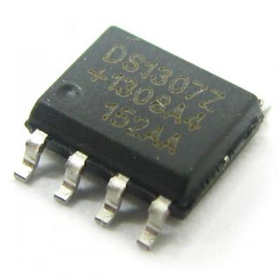 آی.سی DS1307