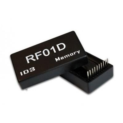ماژول RF01D ID3 MEMORY