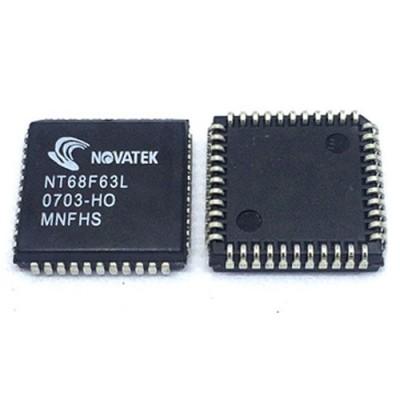 NT68F63L