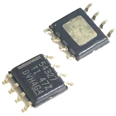 TPS54327DDAR