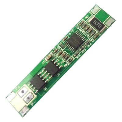 CHARGER 3CELL 5A MODULE