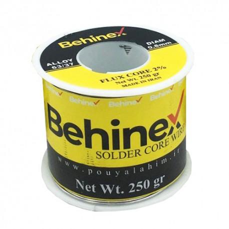BEHINEX 0.8 250g