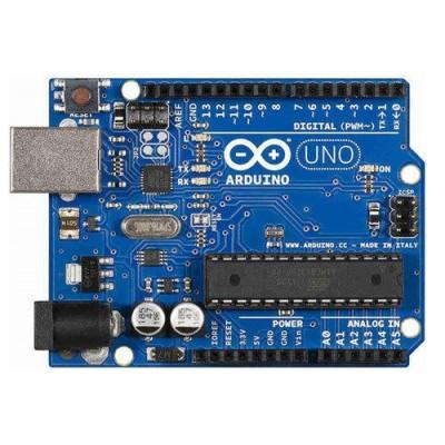 آردوینو Arduino Uno R3