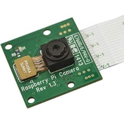 دوربین 5 مگاپیکسلی 5MP Raspberry-PI CAMERA