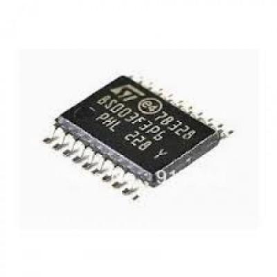 STM8S003F3P6 Original