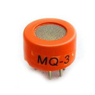 سنسور MQ-3