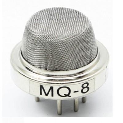سنسور MQ-8